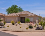 35323 N 94th Street, Scottsdale image