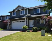 2118 198th St E, Spanaway image