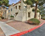 2983 Juniper Hills Boulevard Unit 104, Las Vegas image
