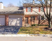 7203 DANBROOKE, West Bloomfield Twp image
