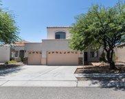 8436 S Camino Sierra Rincon, Tucson image
