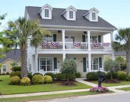 1148 Shire Way Shire Way, Myrtle Beach image