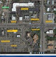 248 N Chippewa Place Unit #21, Chandler image