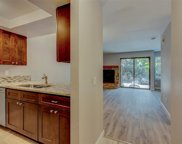 16051 East Alaska Place Unit 7, Aurora image