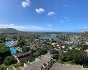 6770 Hawaii Kai Drive Unit 1204, Honolulu image
