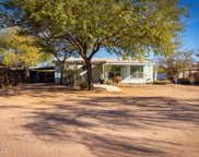 1237 N Main Drive, Apache Junction image
