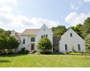 1191 Smithbridge Road, Chadds Ford image