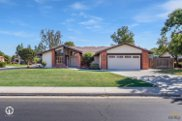 2700 Hoad, Bakersfield image