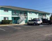 1200 N 5th Ave. N Unit 101, Surfside Beach image