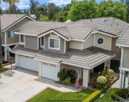 1381 Robert Court, Brea image