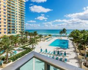2501 S Ocean Dr Unit #425, Hollywood image