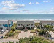 1207 Ocean Drive, Emerald Isle image