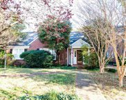 121 Capers Street, Greenville image