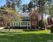 107 Deer Valley Drive, Cary image