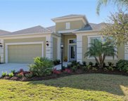 11418 Griffith Park Terrace, Lakewood Ranch image