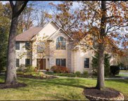1585 Greystone, Upper Macungie Township image