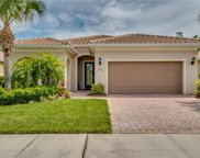 12131 Chrasfield Chase, Fort Myers image