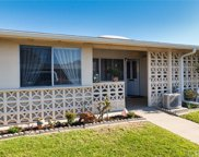 13670 Cedar Crest Unit #M5-119-E, Seal Beach image