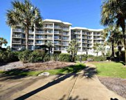 709 Retreat Beach Circle Unit D-1-A, Pawleys Island image