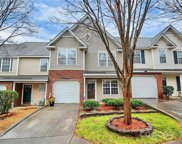 16724 Timber Crossing  Road Unit #2025, Charlotte image