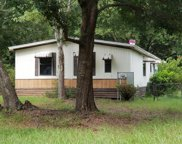 4852 FIREWEED ST, Middleburg image