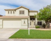 2571 S Dakota Street, Chandler image