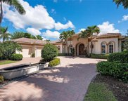 1904 Cocoplum Way, Naples image