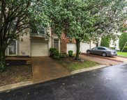 5170 Hickory Hollow Pkwy # 820, Antioch image
