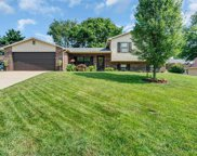 3822 Valley View, Cape Girardeau image