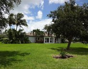 28380 Sw 209 Ave, Homestead image