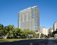 223 Saratoga Road Unit 2107, Honolulu image