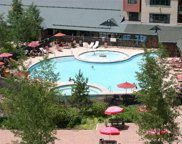 2300 Mount Werner Circle Unit 557, Steamboat Springs image