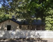 949  Bliss Court, Placerville image