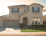1568  Morning Glory Lane, Roseville image