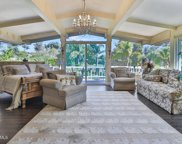 4316  Clubhouse Drive, Somis image