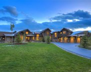 372 Revett Drive, Breckenridge image