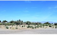 10415&17 Bermuda Ct, Mohave Valley image