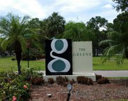 3120 Seasons Way Unit 314, Estero image