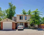 879 Walker Ave, Reno image