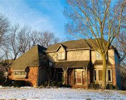 6540 Nw Monticello Drive, Parkville image