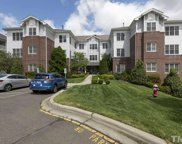 1225 Waterford Lake Drive Unit #1225, Cary image