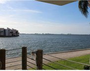 5281 Isla Key Boulevard S Unit 102, St Petersburg image