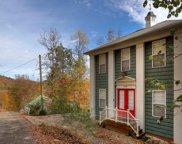 268 Sugar Camp Lane, Maynardville image