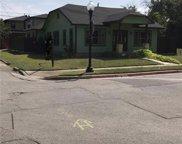 1401 Alston, Fort Worth image