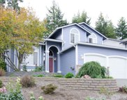 2706 143rd St SE, Mill Creek image