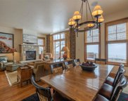 112 Snowmass, Mt. Crested Butte image