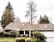 17715 Brook Blvd, Bothell image