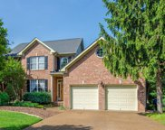 1409 Governors Ridge Ct, Franklin image