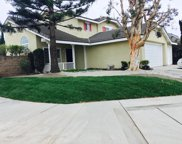 767 TRANSOM Way, Oxnard image
