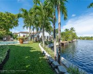 2200 NE 16th Ct, Fort Lauderdale image